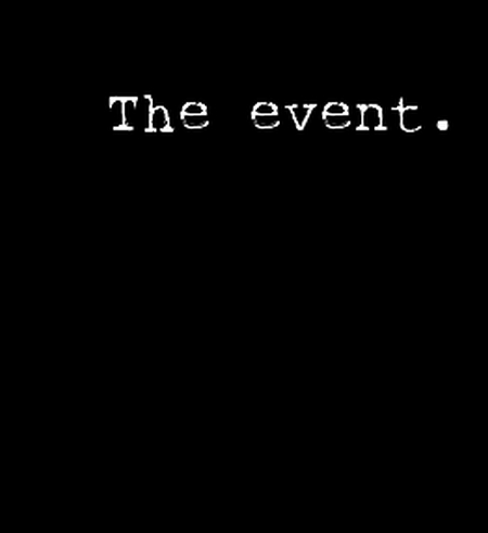 the_event_poem