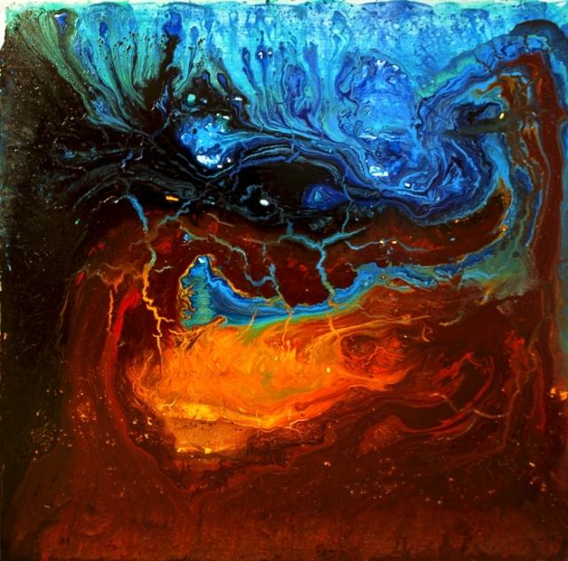 Untitled.abiogenesis_2015_Pablo_Saborio