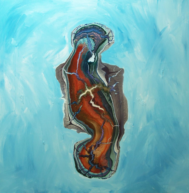 Pablo_Saborio_Artist_Paintings_2015_Art