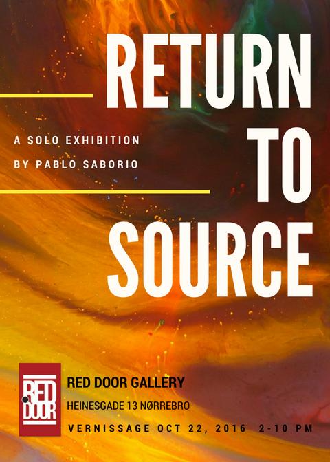 return-to-source-flyer-final-sept-7