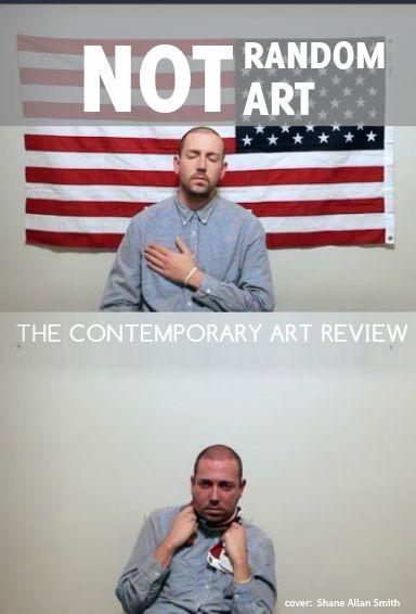 Contemporary_Art_review_Pablo_Saborio