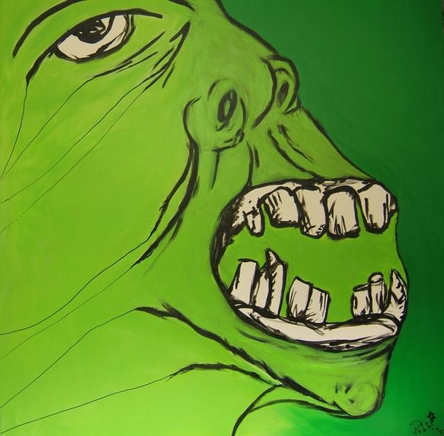 The_Scream_2012_high.jpg