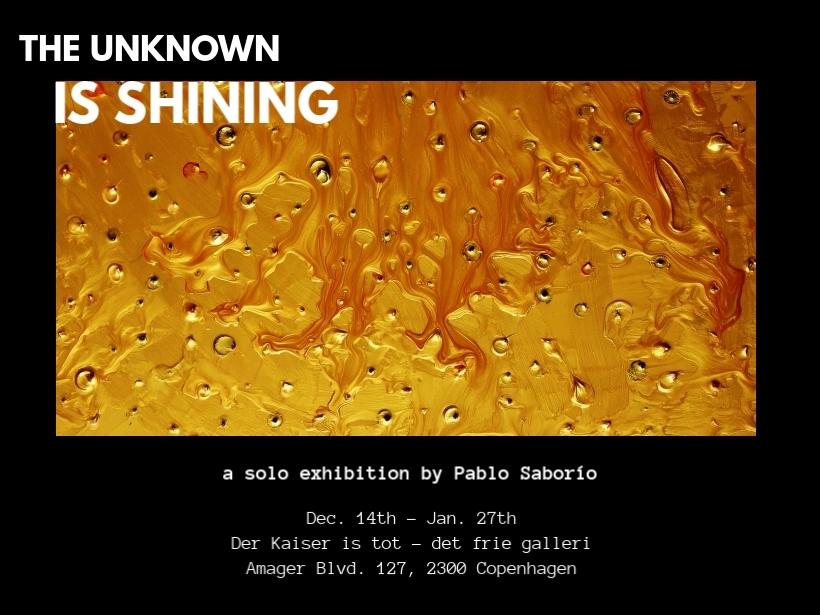 solo_Exhibition_pablo_saborio